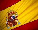 Photo de X3-Spanish-X