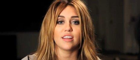 Les parents de Miley Cyrus réconciliés- Ça se confirme