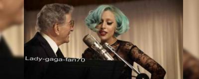 nouveau photoshoot de Lady Gaga par Matthew Rolston