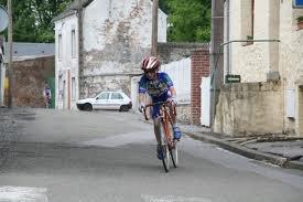 moa a la course a solre-le-chateau en 2010