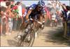 Paris-Roubaix une étape pas du tous comme les autres!!