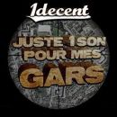 Photo de music1decent
