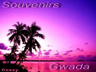 the gwada