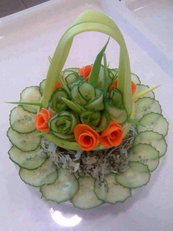 On vous a déniché des nouvelles présentations pour vos salades ! Laquelle est votre préférée ?