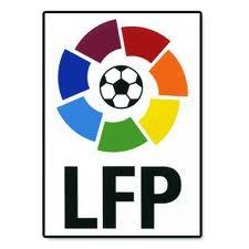 seleccion españa futbol et liga