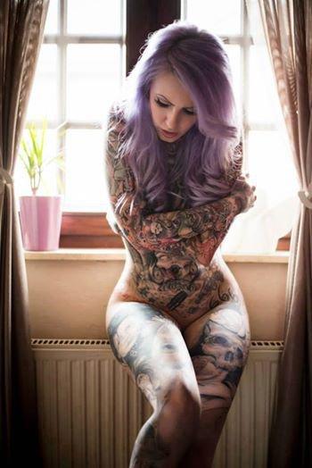 tatouages de reve