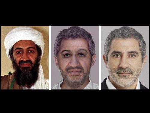 Mort de Ben Laden
