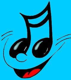 La tradition musicale s'opère aussi en décembre 2012