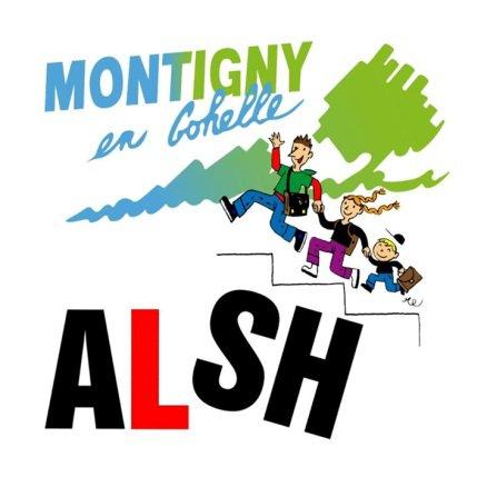 ALSH Montigny en Gohelle: résumons l'été