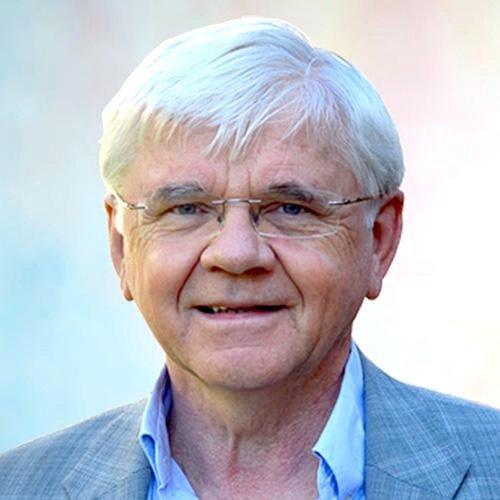 Jean Haja: 17 mars 1952 - 28 janvier 2017