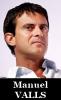 Elections 2017: Manuel VALLS, élu ou pas?