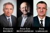 Elections 2017: le MoDem connecté