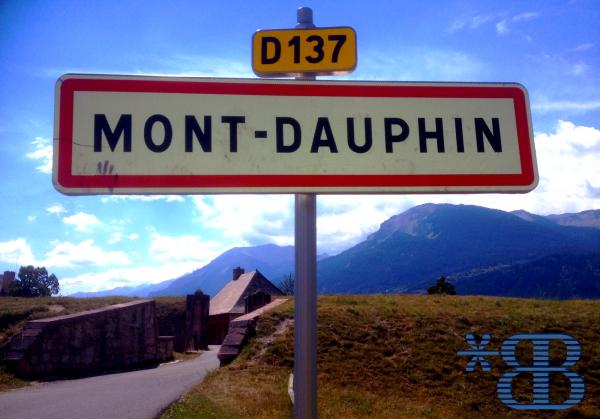 [ En direct d' Eygliers-Mont Dauphin ] Episode 2650: Que faire de l'été 2017