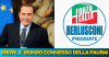 [ Tome 6 ] De Wingles à Widehem: Silvio Berlusconi, le pire de l'Italie!