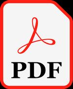 Résultats Foulée Beaumontoise - 1er juin 2019