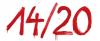 822 questions sur mon Ask.fm