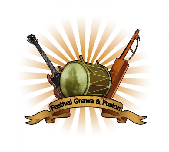 Blog de gnawa-fusion-AGADIR