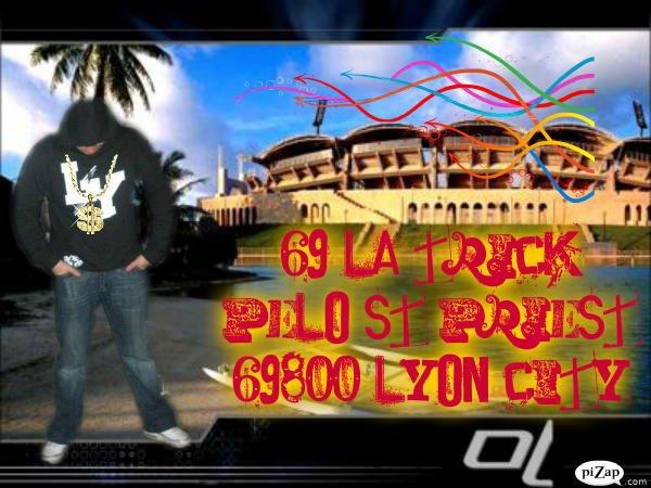 $$$ PHOTO DE OUF TKT TROP CRAPULEUX POUR CETTE ANNEE 2012 ET LACHE MOI DES COMME MERCI LYON CITY 69 LA TRICK TKT $$$