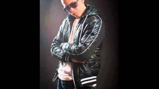$$$ Bino-AMG_Music-Plein_les_Yeux_Feat_Tahra_Sana $$$ (2012)