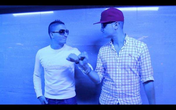 $$$ KAZODAH   Kazofreestyle 5 feat Yass ravage $$$ (2012)