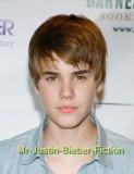 Photo de Mr-Justin-Bieber-Fiction