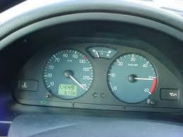vitesse maximum