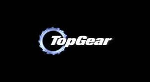 top gear belgique