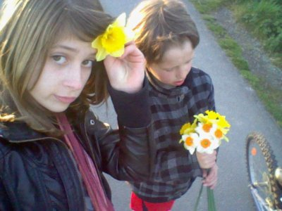 Martin & Laurine (aa)