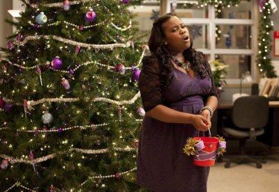 Les stills de l' Extraordinary Merry Christmas  ! et des news de cette episode + l'a video promo de l'episode de noël
