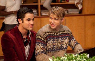 Performande du Glee Club 3x09 + nouvelles photos promotionelles