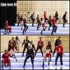 Photos Promos de l'épisode 3x11 de Glee + la vidéo promo