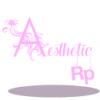 Aesthetic-RP