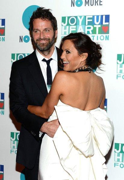 Peter and mariska :)
