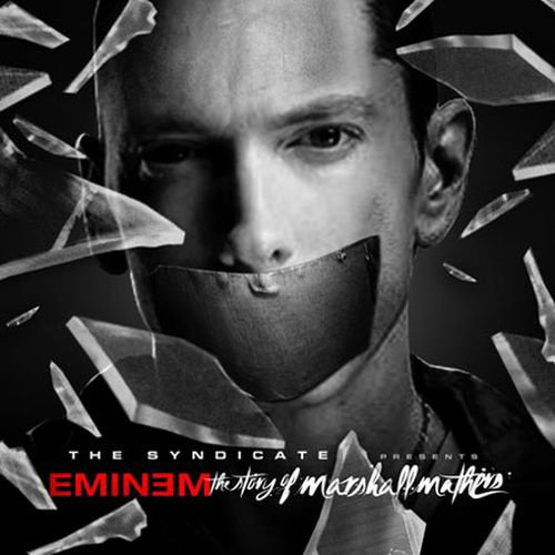 the king of god eminem