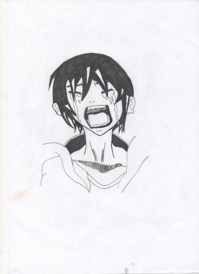 Miharu Rokugo