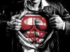 superman37330