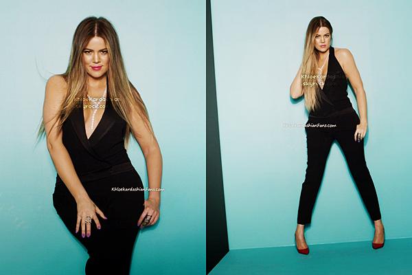 SHOOT 2014 •● De nouvelles photos pour le magazine Cosmopolitan datant de 2014 viennent de sortir.