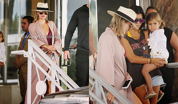 ___AT MIAMI AIRPORT - 13 SEPT. 2016
