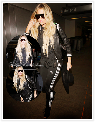 ___AT LAX - 11 OCTOBRE 2016