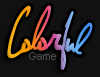 ColorfulGame