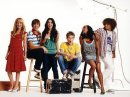 Photo de highschoolmusical27150