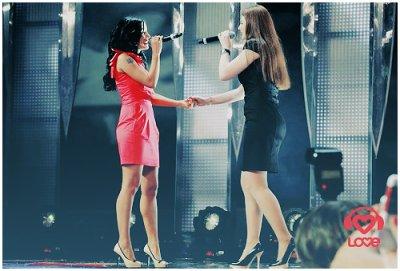 Eurovision 2009 !!