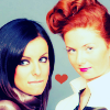 tatu-TheRussianLoveStory