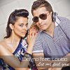 Delyno feat LooLoo-Let me feel you (Original Radio Edit) / :: Xx- tanGer-bouGe2 -xX :: 2011 (2011)