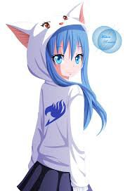Description Aiko