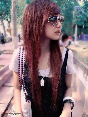 blog de hairstyle x page 2 blog coiffure skyrockcom With commenter obtenir des couleurs 2 blog de hairstyle x page 3 blog coiffure skyrock
