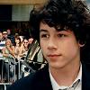 Photo de Jonas-vs-James