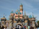 Photo de Rct3-Disneyland-Paris