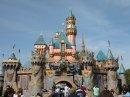 Photo de Rct3-Disneyland-Paris