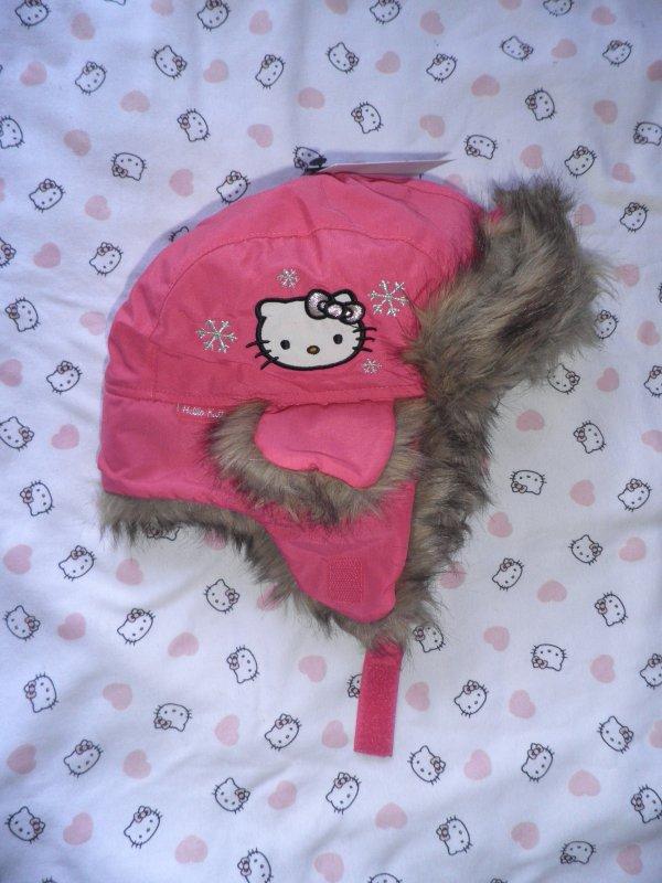 Vetement Hello Kitty De Jayden